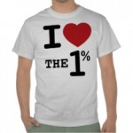occupy_wall_street_i_love_the_1_percent_tshirt-r5577cd85e923443aa1d65aefab85d1f8_804gy_216